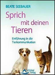 tierkommunikation ausbildung - Google-Suche