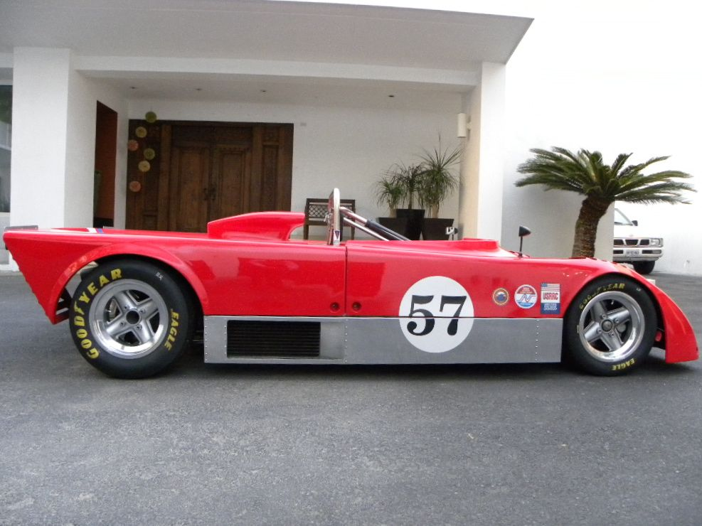 78 Lola. Track day car? | I like cars | Pinterest | Cars, Car pics ...