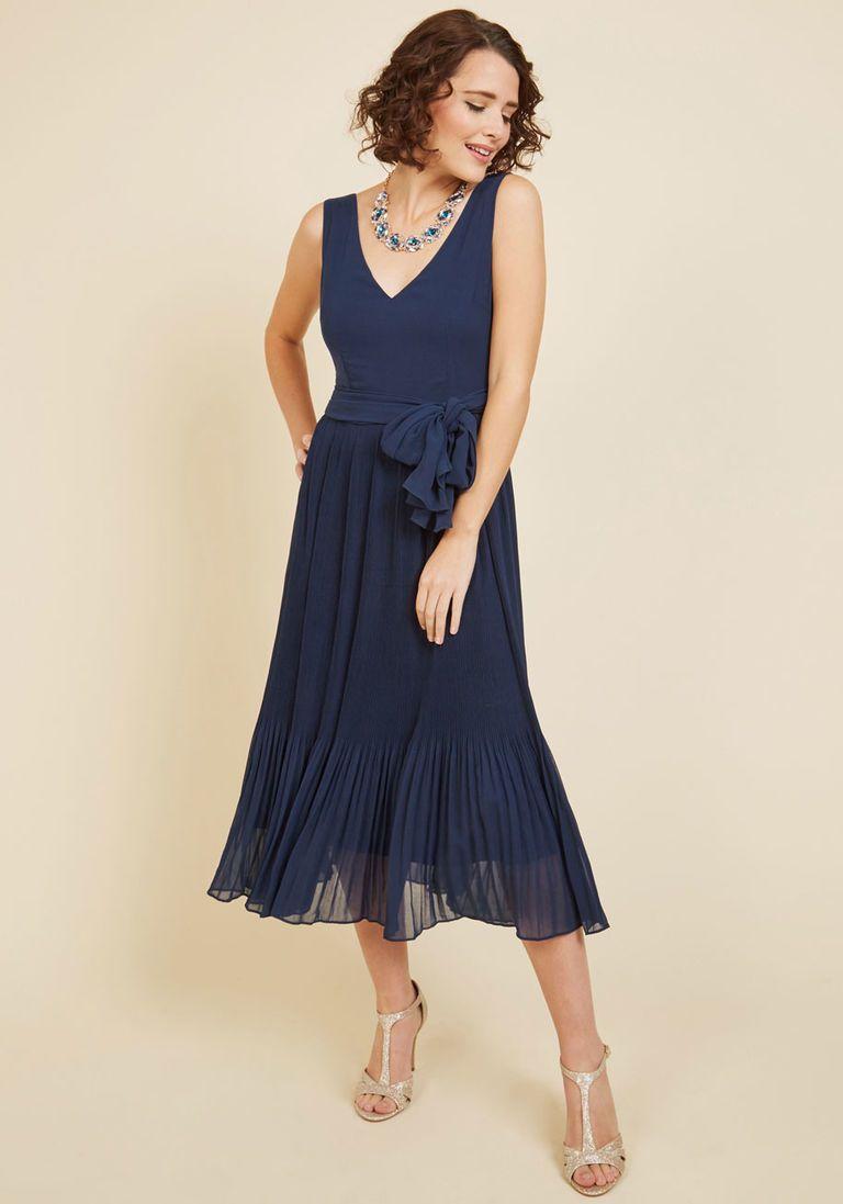 Lively variety midi dress midi dresses dress ideas and beach weddings