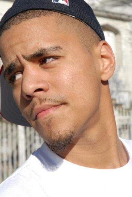 J Cole Net Worth How Rich Is J Cole With Images J Cole