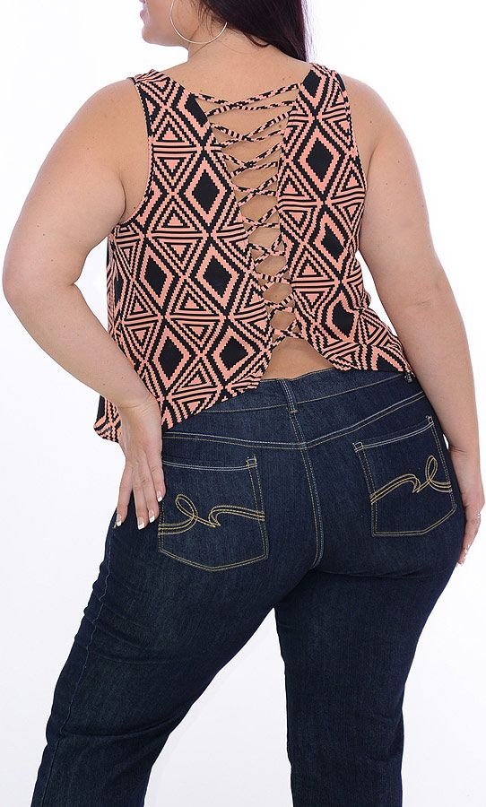 7ca1cfc62 Splendid (Plus)-Great Glam is the web's best sexy plus size online store  clothing website for 1X 2X and 3X clothes for women and juniors.