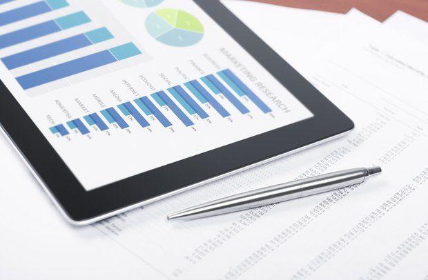 Contribution Amount Tk Digital Tablet Key Performance