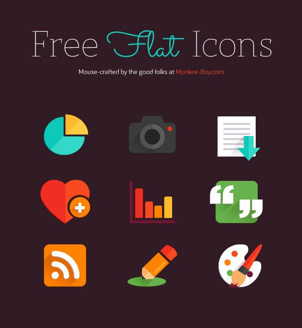 #FreebieFriday GoodieBag for #Web and #GraphicDesigners - http://www.pixelatingbits.com/freebie-friday-goodie-bag-for-web-and-graphic-designers-1/ #freebie #graphicdesign #webdesign