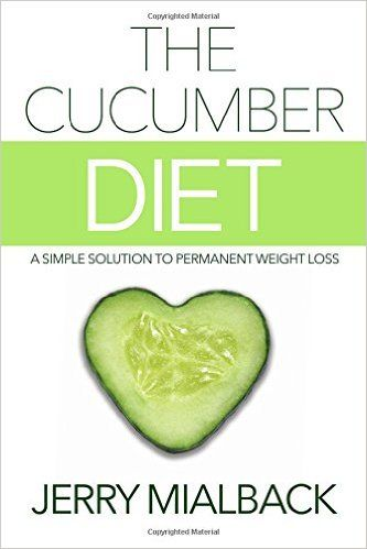 Fiber supplements help weight loss image 3