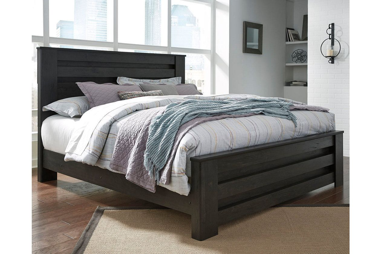 return luxury design with stunning ideas home decoration policy on ashley mattress furniture