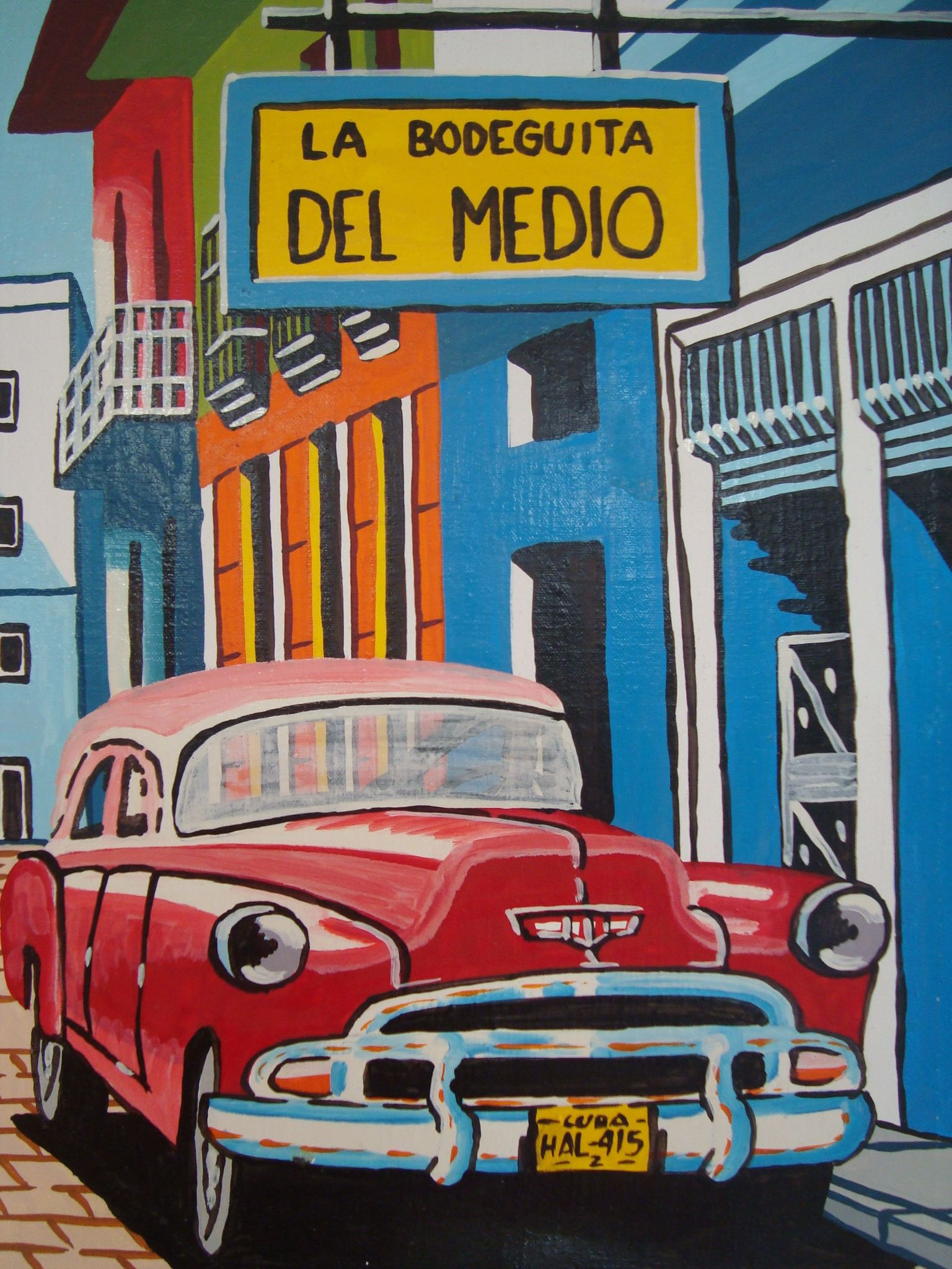 13 Ideas De Cuba Cuba Imagenes De Cuba La Habana