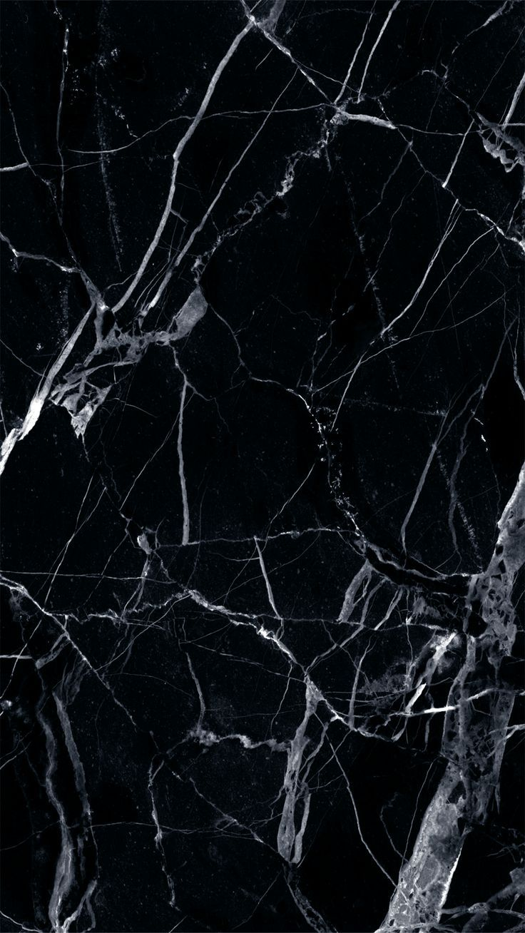 New Marble High Quality Wallpapers #iphone3