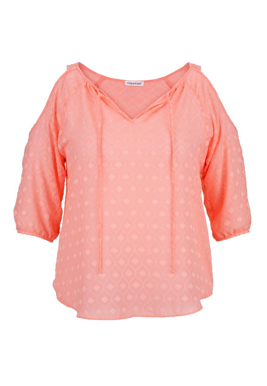 78bb34c1596a5 maurices offers a wide selection of women s clothing in sizes including  jeans