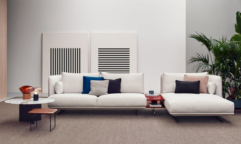 Serene Sofa Joquer Sofa Sofa Furniture Furniture