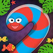 Wormate io 3 2 5 | MOD APK Unlimited Money | Game app