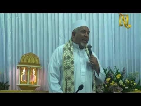 Habib Thohir Al Kaff (Tegal) - YouTube