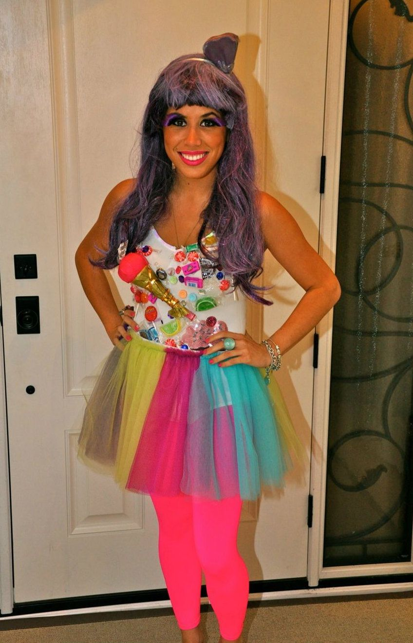 best costumes ideas for womens on halloween 2014 easy halloween