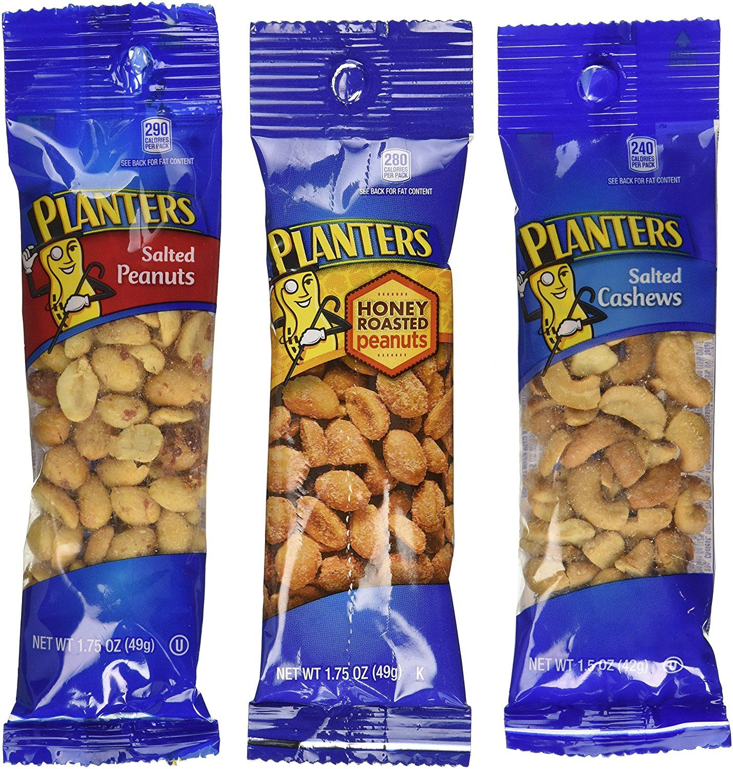 salted gourmet cashews food hl product cashew pieces grocery planter canister planters halves ounce tibs