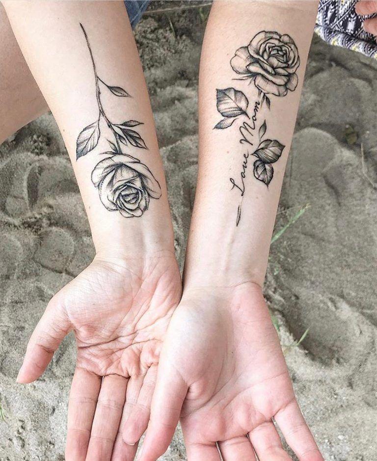 Inner Upper Arm Tattoo For Women Quotes Inner Upper Arm Tattoo For Women Small Arm Tattoos Simple Arm Tattoos Inner Arm Tattoos