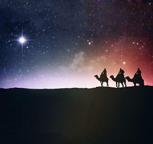 Las Reliquias De Los Reyes Magos Dia De Los Reyes Magos Rey Mago Reyes Magos