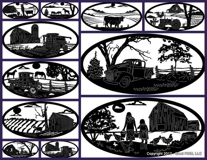 01 johnes disease further Ranch Gates further Colorful Cow Art Mootown By Sharon Cummings Sharon Cummings in addition Farm Animals Wallpaper together with Agriculture. on cattle farm logo ideas