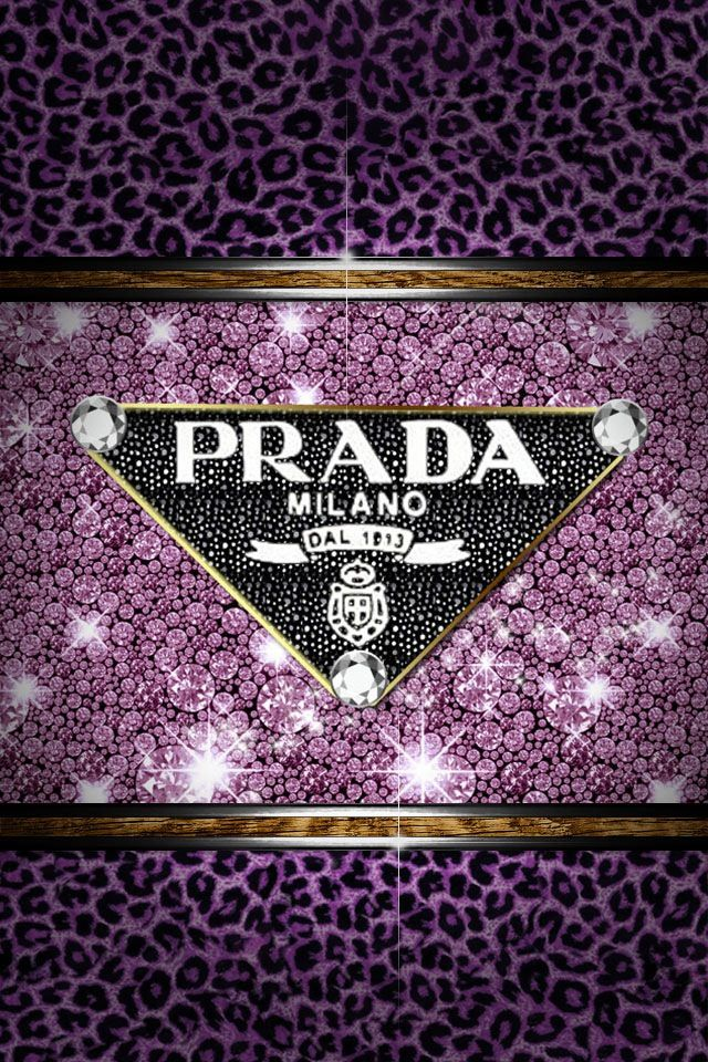prada background android pinterest wallpaper