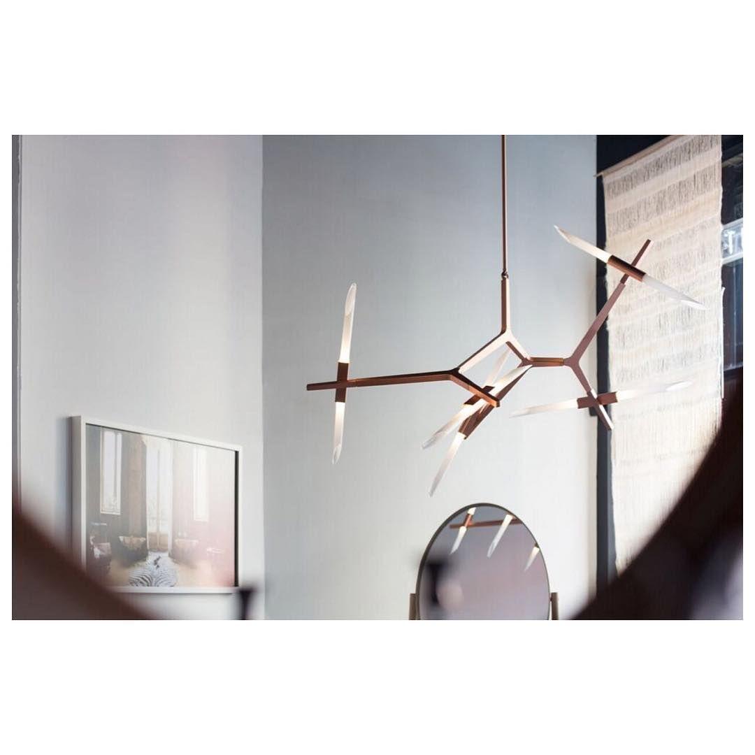 Ceiling Lamp Visit Pin by ZORA LIGHTING
