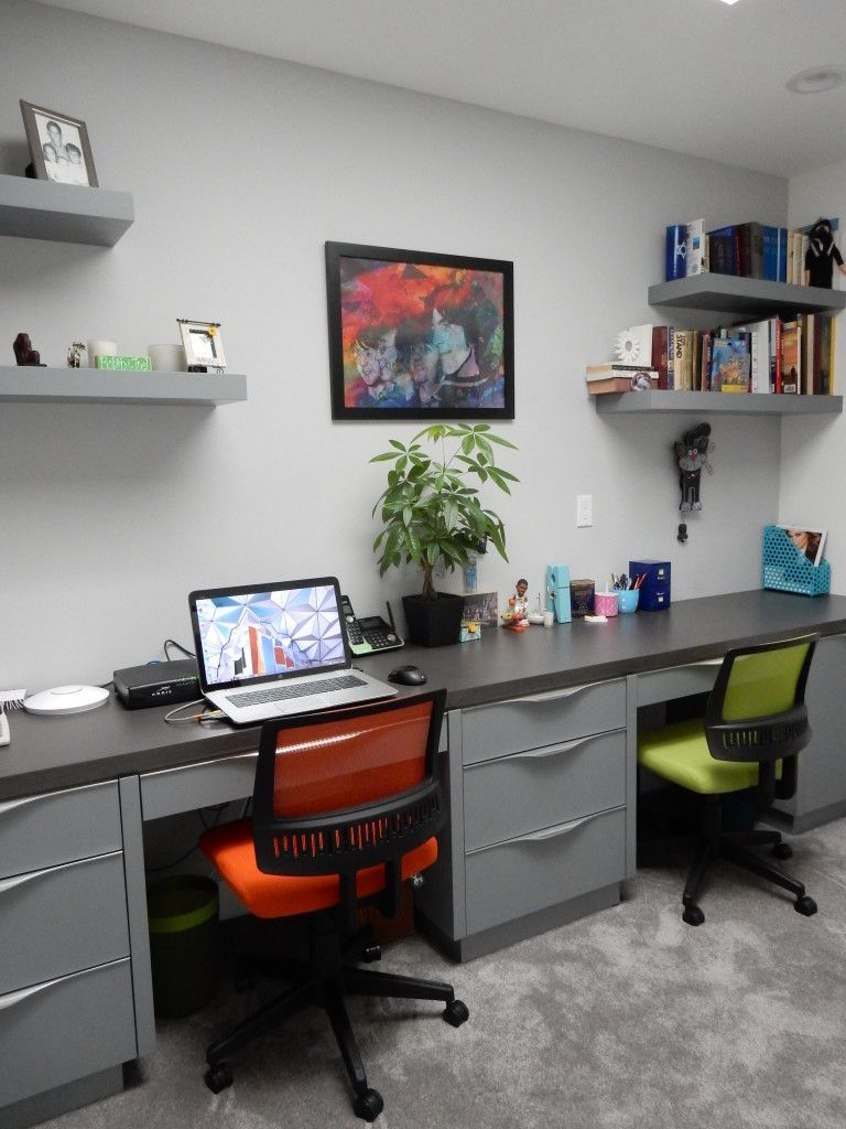 Whether you pick the office interior design ideas or corporate decorating will create best home modern also must see for performance rh pinterest