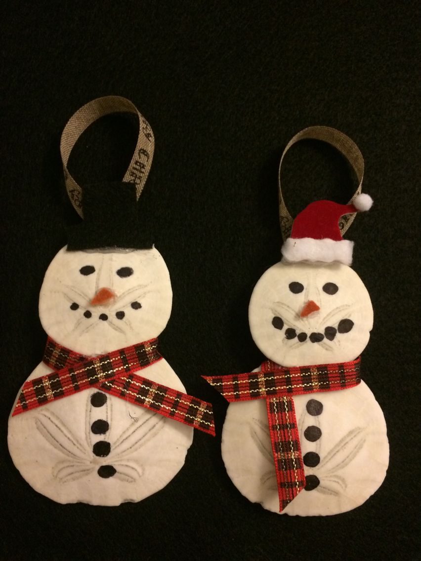 sand dollar ornaments more