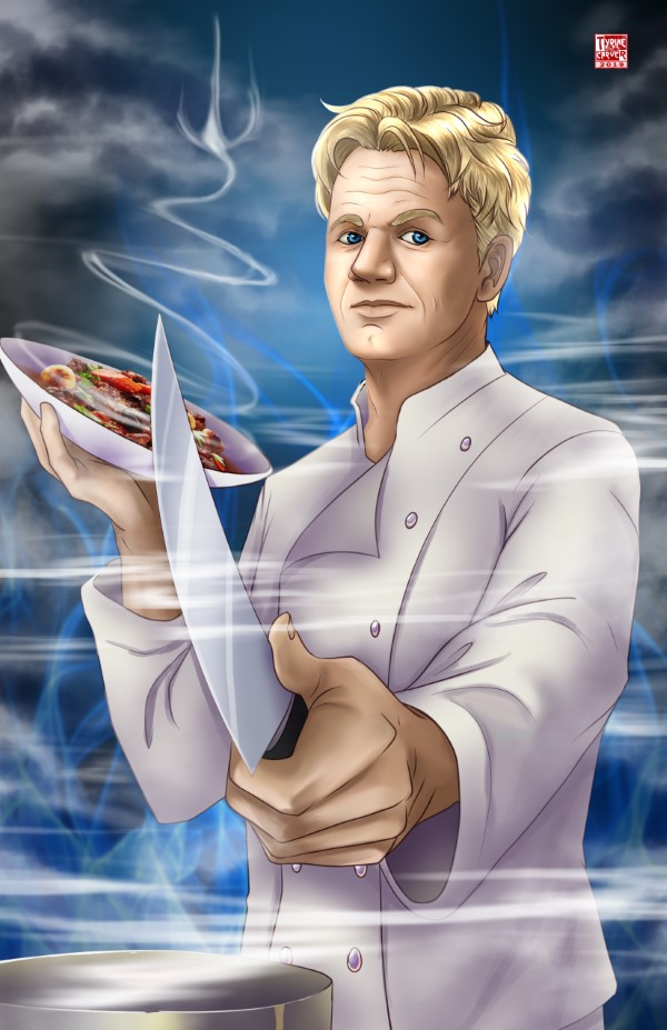 Gordon Ramsay Gordon Ramsay Gordon Ramsay Twitter Gorden Ramsey
