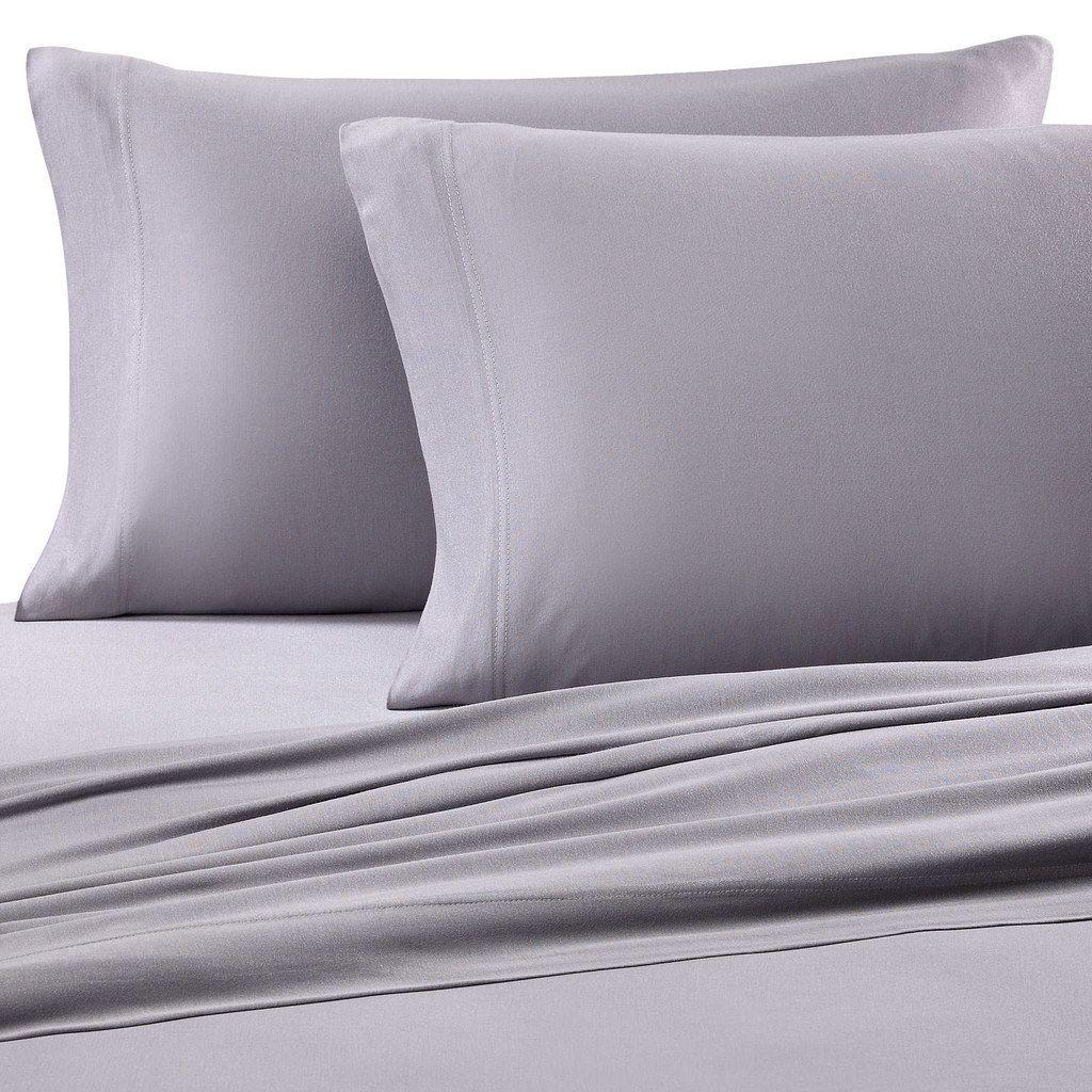 Luxurious Sheets Sheet Sets King Sheet Sets Cotton Sheet Sets