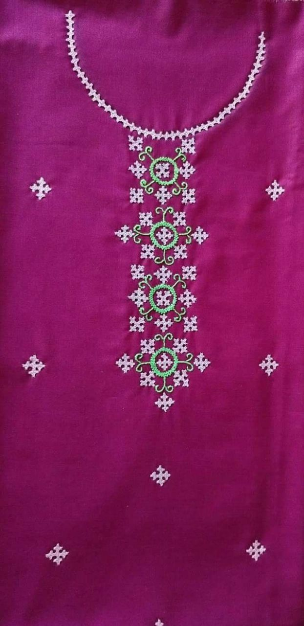 Pin by sumana upadhyaya on kutchwork pinterest embroidery and