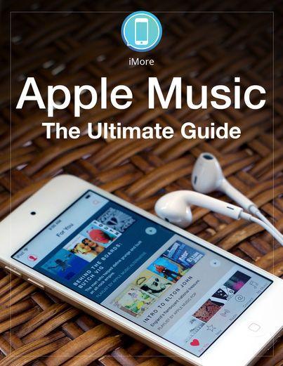 Apple Music: The Ultimate Guide - iMore Editors   Digital Media...: Apple Music: The Ultimate Guide - iMore Editors  … #DigitalMedia