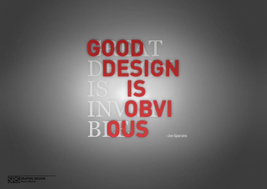 Graphic Design Quotes Related Keywords Suggestions Graphic Design Quotes Long Tail Keywords Graphic Design Quotes Design Quotes Design Quotes Inspiration