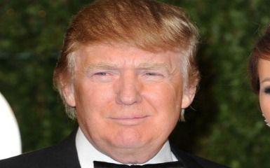 trump.is a bald idiot