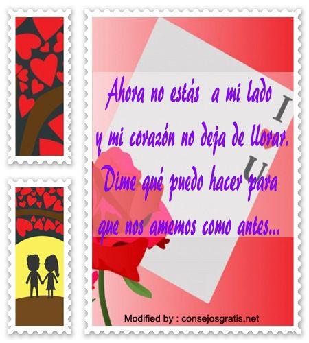 descargar mensajes bonitos para ex amor,mensajes de texto para ex amor: http://www.consejosgratis.net/decirle-a-tu-ex-que-lo-extranas/