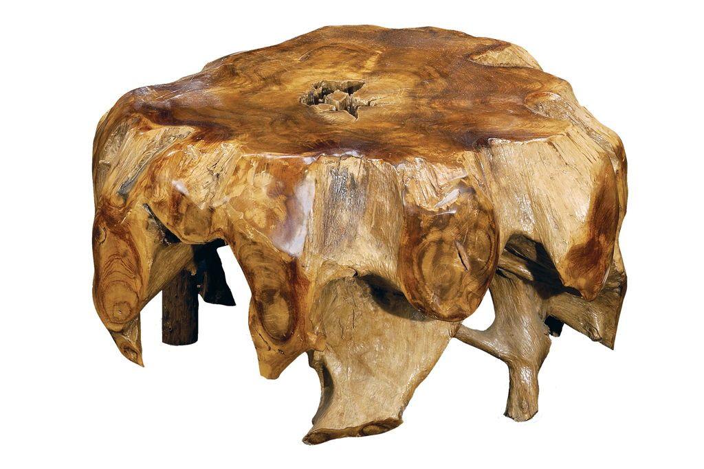 Pin by Stacie Steensland on Khaya | Coffee table, Coffee ...