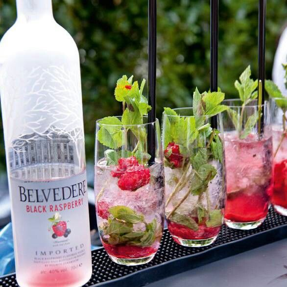 Image result for belvedere black raspberry