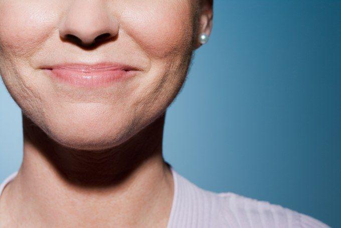 Los 9 Rasgos de las personaje transmiten Energía Positiva:  Algunas personas son especialmente buenas transmitiendo optimismo y alegría. Estos son sus rasgos.