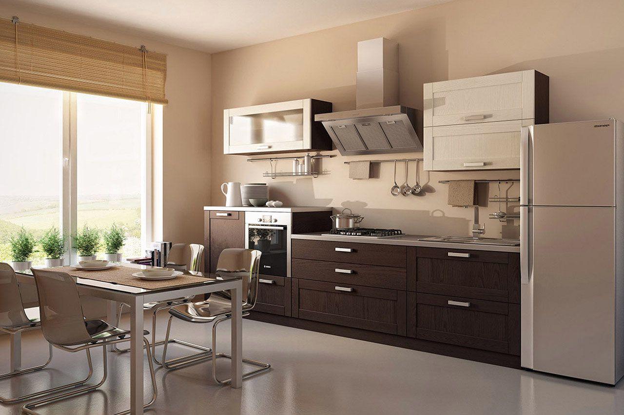 Картинки по запросу кухни фото design house pinterest