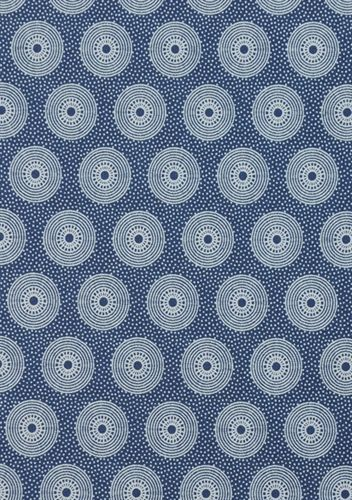 100/% cotton quilting fabric