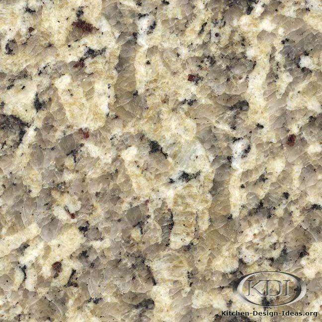 Ouro Brazil Granite Kitchen Countertop Ideas Granite Kitchen Granite Granite Countertops