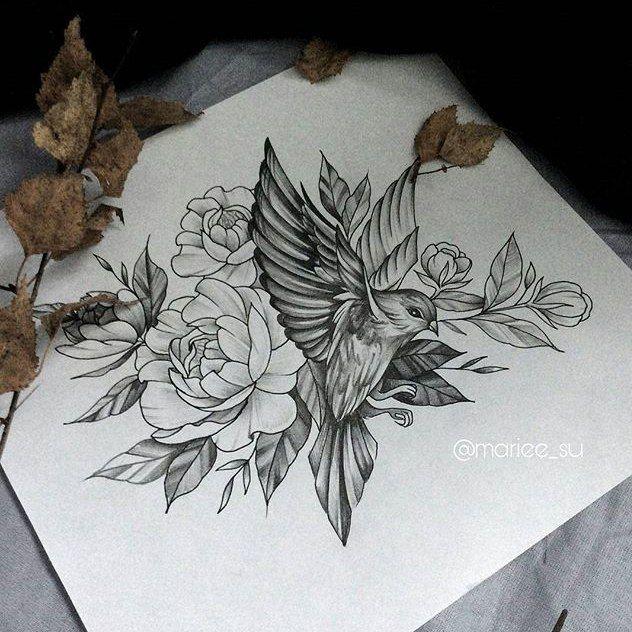 tattoo sketches pinterest. Black Bedroom Furniture Sets. Home Design Ideas