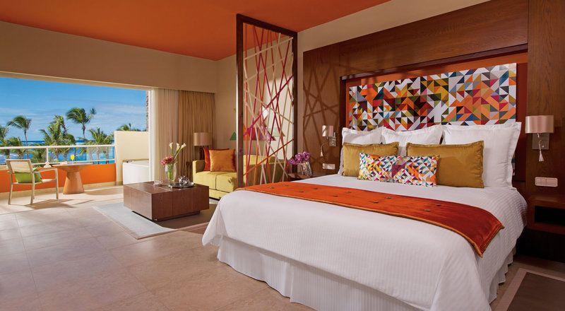 Breathless Punta Cana Punta Cana Resort Breathless Resorts Punta Cana
