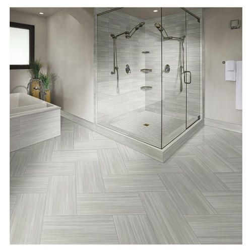 Ballatore Floor Or Wall Porcelain Tile 12 X 24 15 6 Sq Ft Pkg