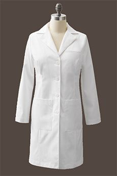 Midge's pharmacist lab coat | Pharmacist | Pinterest | Pharmacists ...