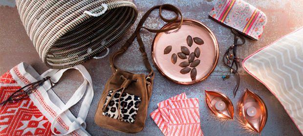 Bild: amodini.com
