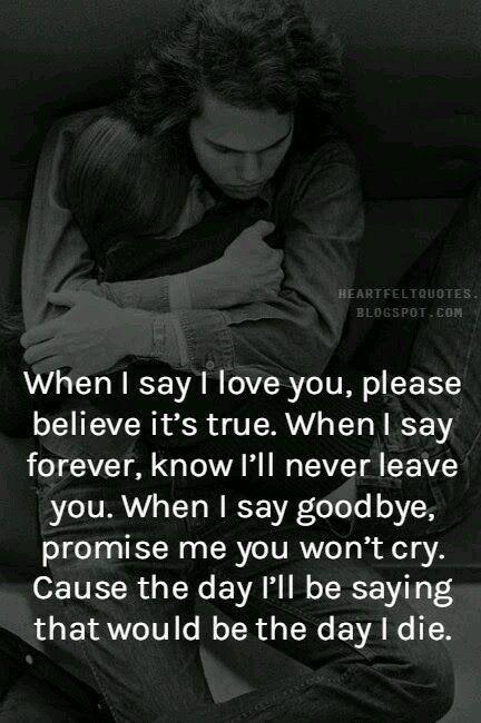 Solltest Du Das Sein Und Das Weiss Ich Immer Noch Nicht Ich Leide Und Ich Sehne Mich Nach Dir Ab Heartfelt Quotes Romantic Love Quotes Love Message For Him