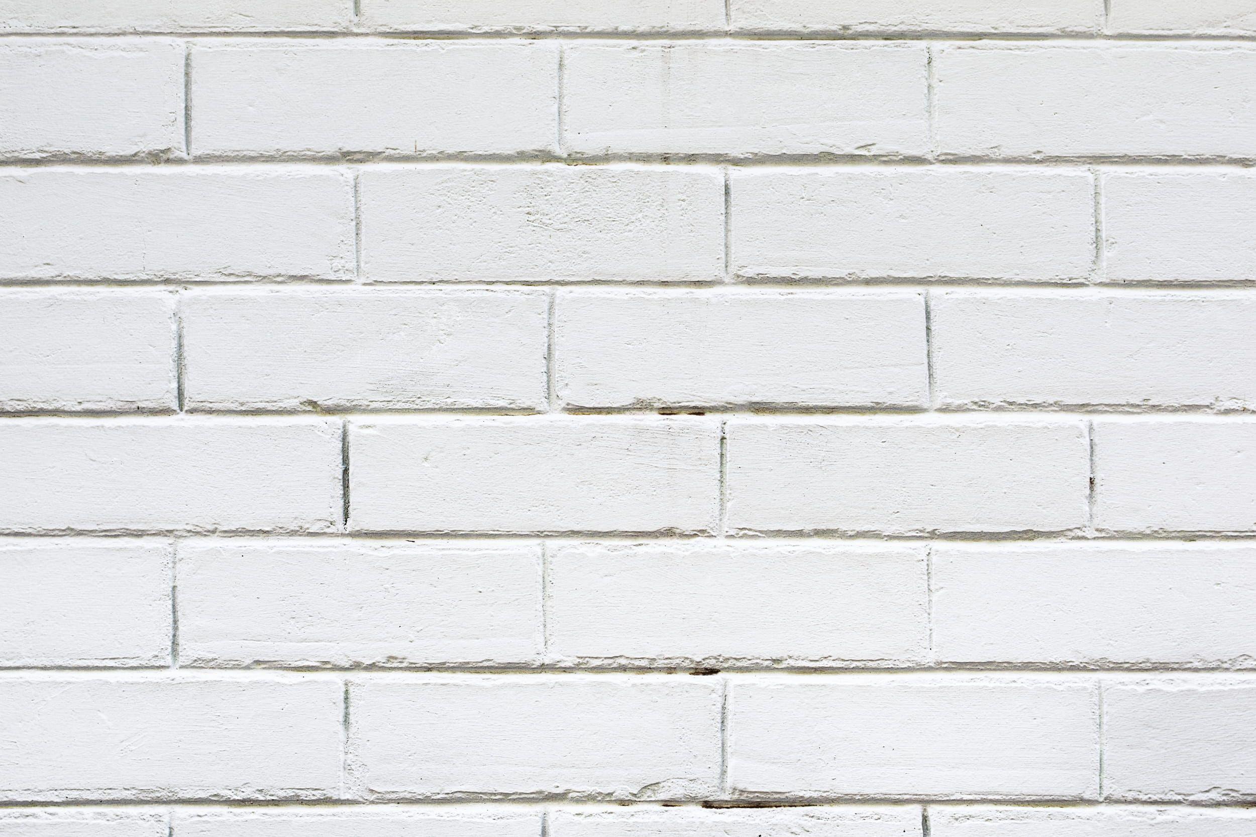 Pin By Charlie Marasigan On My Saves White Brick Background Brick Wall Wallpaper White Brick Walls