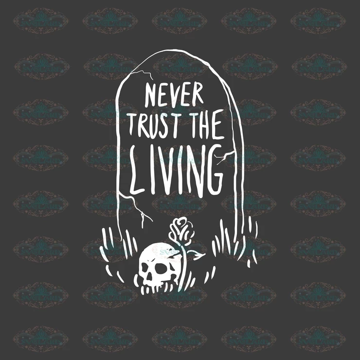 Never Trust The Living Never Trust The Living Beetlejuice Beetle Juice Betelgeuse Beetlejuice Shirt Beetlejuice Movie Halloween Shirt Goth Shirt Lydia In 2020 Beetlejuice Beetlejuice Tattoo Never Trust The Living