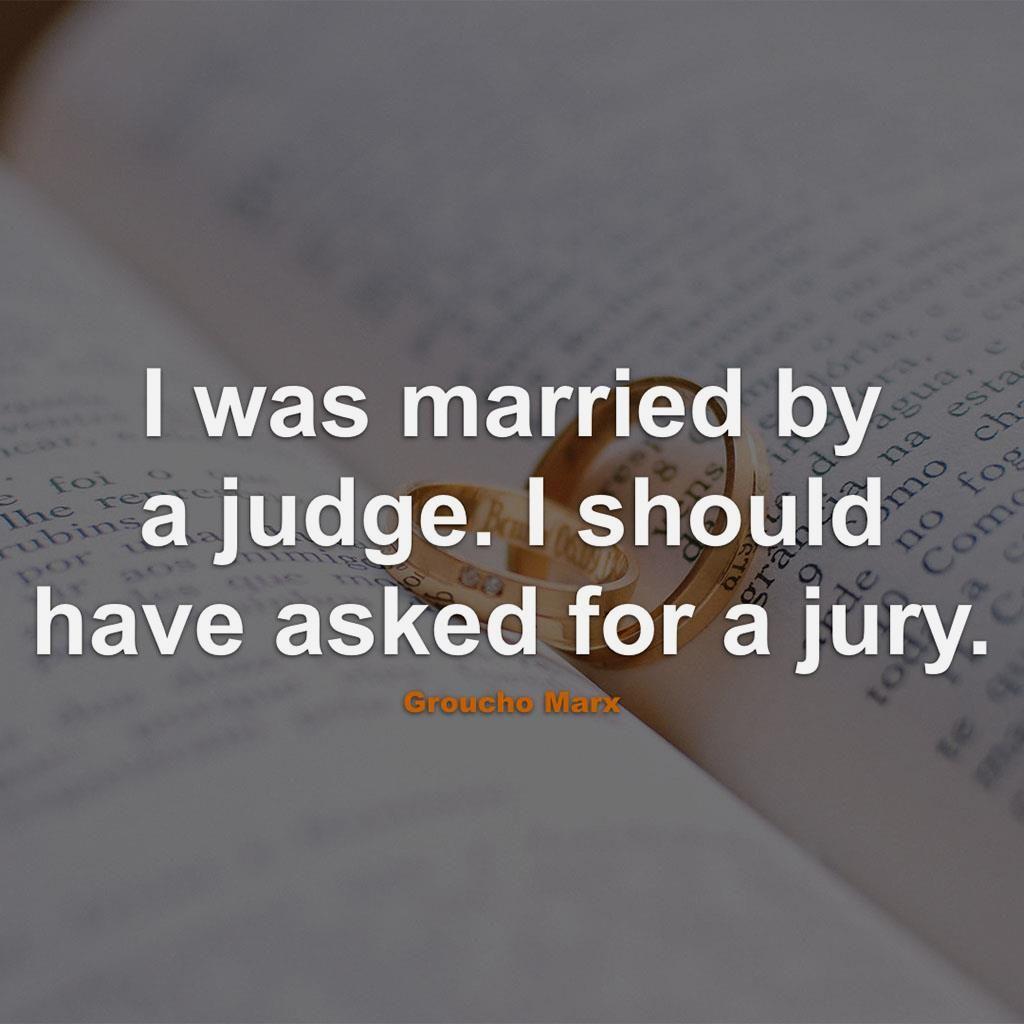 #Wedding #Quotes #Quote #WeddingQuotes #QuotesAboutWedding #WeddingQuote #QuoteAboutWedding #Follow #Like #Judge