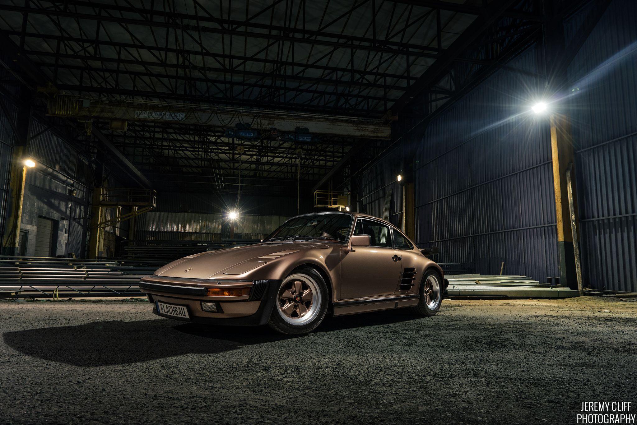 https://flic.kr/p/D4Y6uF | Porsche 935 Slantnose Turbo | Porsche 935 Slantnose Turbo  Full set www.JeremyCliff.com