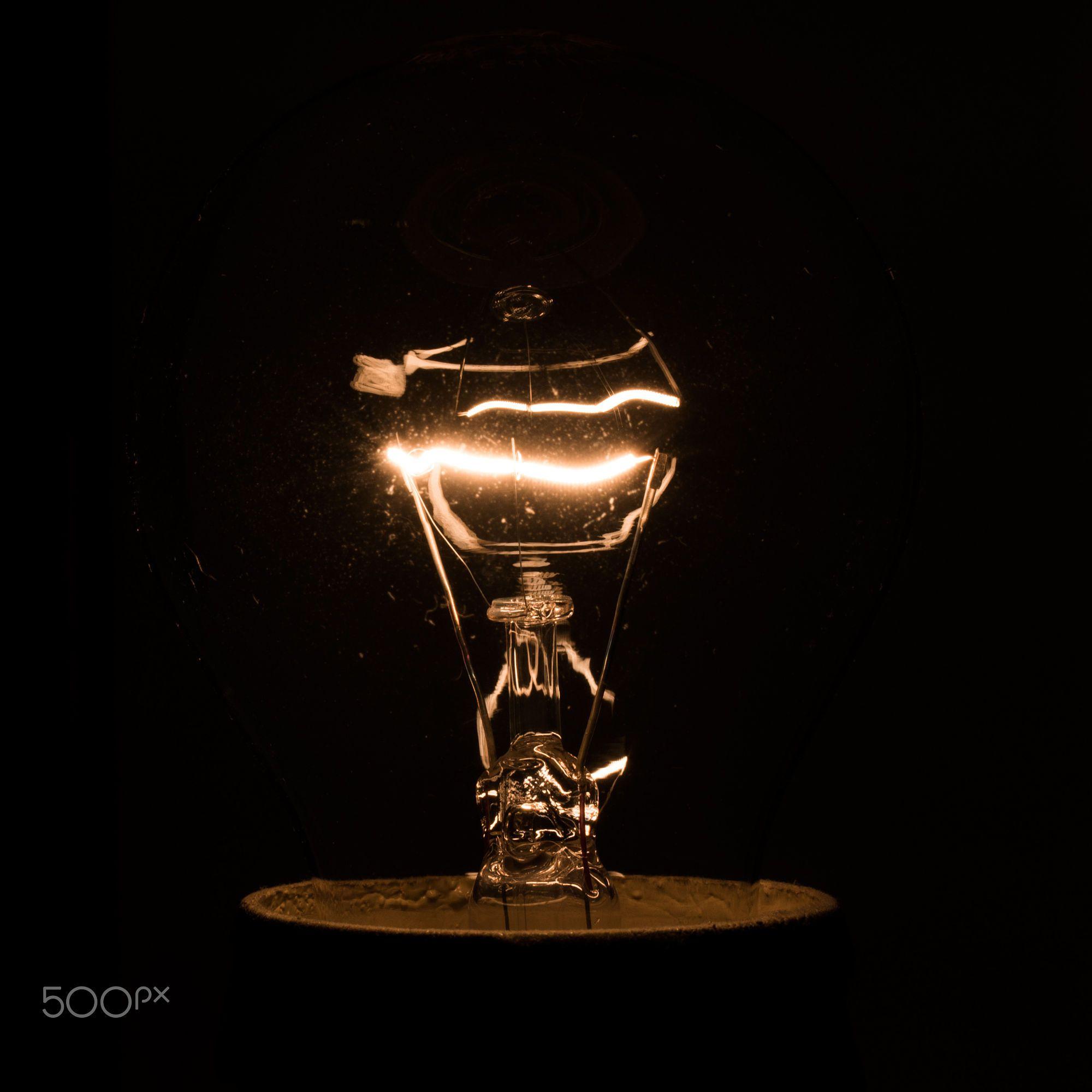 wallpapers photography bulbs and hd light of pin beautiful qhd lights