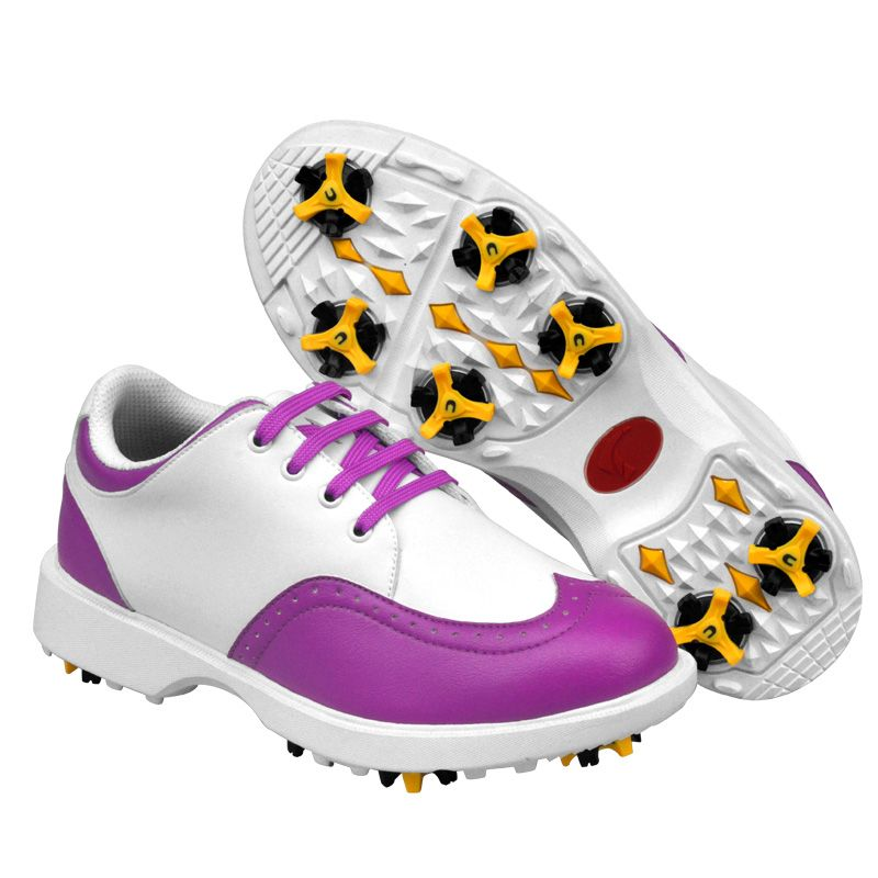 39++ Cheap golf shoes china ideas in 2021