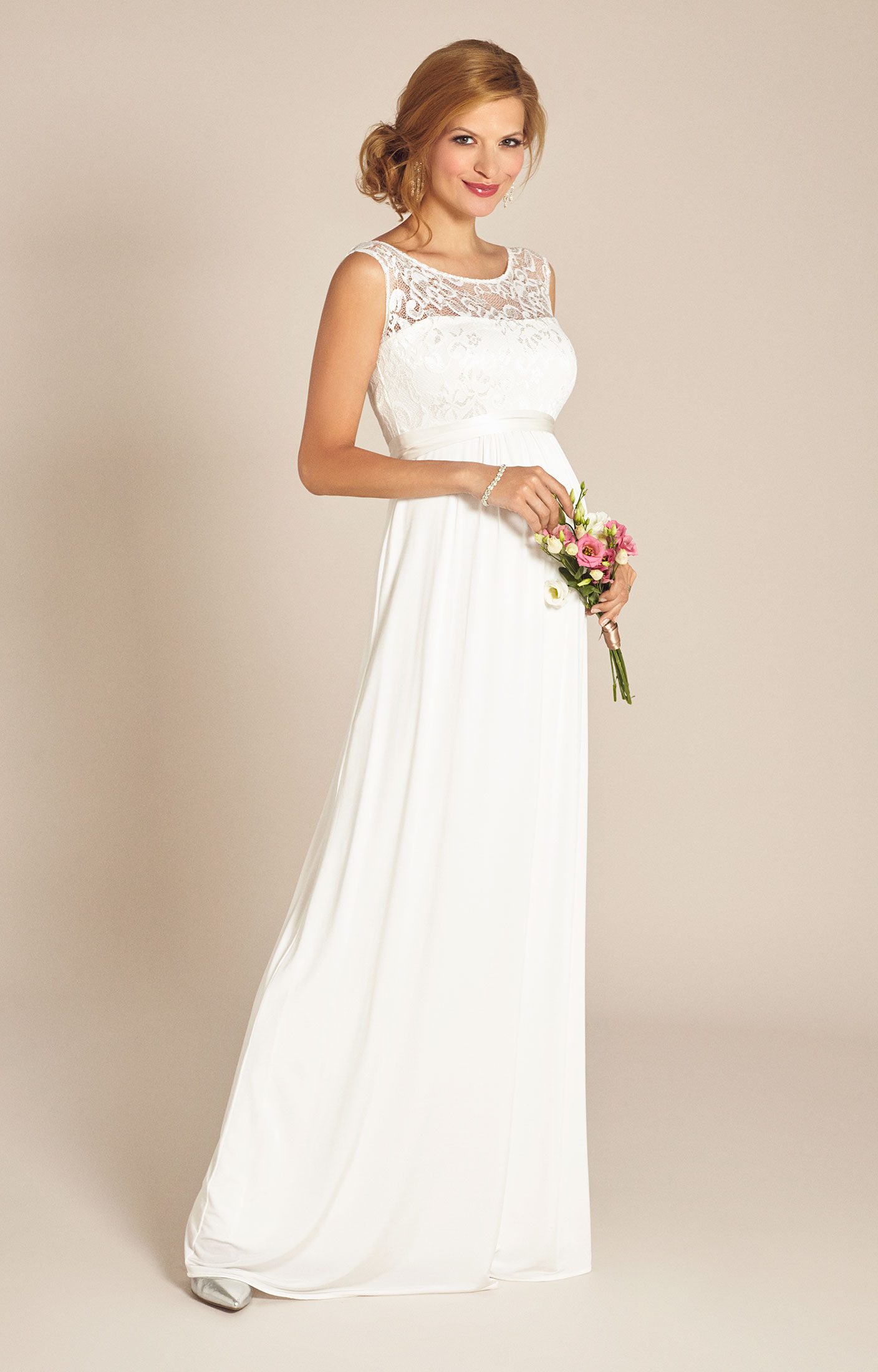 Valencia gown Ιδέες γάμου pinterest wedding wedding gowns and